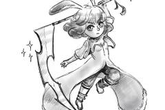 Reaper_Bunny_2