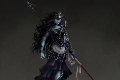 cat_warrior_erika_vfinal_p1