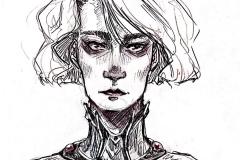 Sketch_Portrait