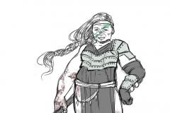 gran_warrior_catsolari_insta